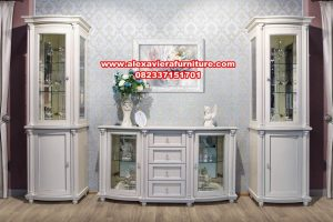 set bufet tv model klasik putih minimalis, set bufet tv modern, set bufet tv minimalis, set bufet tv model terbaru, model set bufet tv, set bufet tv duco, set bufet tv klasik, set bufet tv mewah, set bufet tv modern minimalis