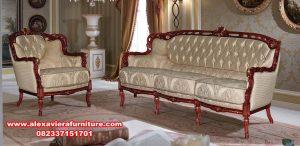 set kursi tamu mahoni klasik ukiran, sofa ruang tamu, sofa ruang tamu klasik, sofa ruang tamu mewah, sofa ruang tamu model terbaru, sofa ruang tamu ukiran