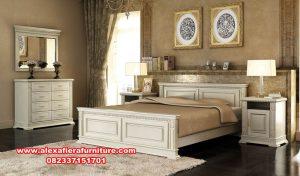 set tempat tidur minimalis modern verdi terbaru, set kamar tidur, set tempat tidur mewah, set tempat tidur minimalis mewah, set tempat tidur mewah minimalis, model set tempat tidur, set tempat tidur model terbaru, set tempat tidur pengantin, set tempat tidur minimalis terbaru