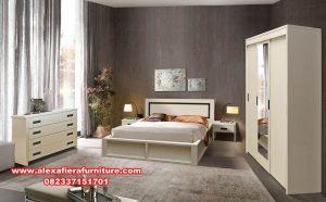 set tempat tidur modern mewah minimalis luxor, set kamar, set tempat tidur mewah, set tempat tidur minimalis mewah, set tempat tidur mewah minimalis, model set tempat tidur, set tempat tidur model terbaru, set tempat tidur pengantin, set tempat tidur minimalis terbaru, set tempat tidur model minimalis, set tempat tidur modern mewah