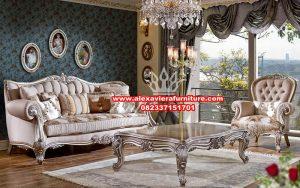 sofa ruang tamu royal mewah modern, sofa mewah modern, sofa kursi mewah, set sofa modern minimalis, sofa ruang tamu, sofa ruang tamu klasik, sofa ruang tamu mewah