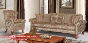 sofa tamu modern minimalis terbaru kt-368