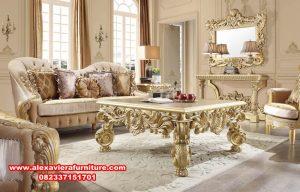1 set sofa kursi tamu modern mewah eropa, sofa kursi mewah, sofa ruang tamu, sofa ruang tamu klasik, sofa ruang tamu mewah, sofa ruang tamu model terbaru, model sofa ruang tamu, sofa mewah modern, sofa ruang tamu modern