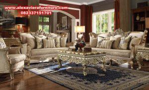kursi sofa tamu mewah eropa modern terbaru, sofa kursi mewah, sofa ruang tamu, sofa ruang tamu mewah, sofa ruang tamu model terbaru, model sofa ruang tamu, kursi tamu mewah kualitas terbaik, sofa mewah modern, sofa ruang tamu modern, sofa ruang tamu minimalis, sofa ruang tamu klasik, sofa ruang tamu duco, sofa ruang tamu jati, sofa ruang tamu ukiran, set kursi tamu, kursi mewah ruang tamu. kursi tamu klasik modern, harga sofa tamu modern, set sofa modern minimalis