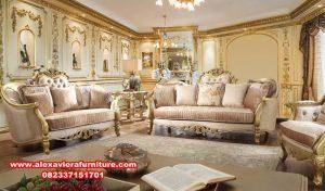 sofa kursi tamu modern mewah eropa gold, sofa kursi mewah, sofa ruang tamu, sofa ruang tamu klasik, sofa ruang tamu mewah, sofa ruang tamu model terbaru, model sofa ruang tamu, sofa mewah modern, sofa ruang tamu modern, sofa ruang tamu minimalis, sofa ruang tamu duco, sofa ruang tamu jati, sofa ruang tamu ukiran, set kursi tamu, kursi tamu mewah kualitas terbaik, kursi mewah ruang tamu. kursi