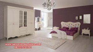 set tempat tidur model minimalis, jual set tempat tidur minimalis klasik duco, set tempat tidur modern mewah, dipan mewah, model tempat tidur mewah modern, set tempat tidur ukir,set kamar jepara