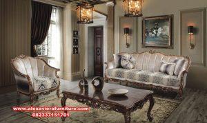 model set kursi tamu klasik eropa pulse, sofa kursi mewah, set kursi tamu, kursi tamu mewah kualitas terbaik, kursi mewah ruang tamu. kursi tamu klasik modern, sofa ruang tamu, sofa ruang tamu mewah