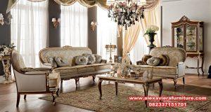 set kursi tamu klasik model eropa mewah, sofa kursi mewah, sofa ruang tamu, sofa ruang tamu mewah, sofa ruang tamu model terbaru, model sofa ruang tamu, sofa mewah modern, sofa ruang tamu modern, sofa ruang tamu minimalis, sofa ruang tamu klasik