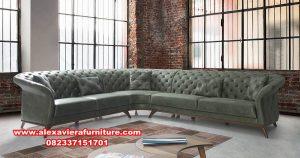 set sofa tamu modern minimalis jati, sofa tamu sudut, sofa tamu sudut minimalis, sofa tamu minimalis sudut, set sofa tamu sudut, set sofa tamu sudut minimalis, set sofa tamu minimalis sudut
