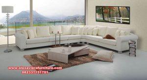 set sofa tamu sudut minimalis rangka kayu, sofa tamu sudut, sofa tamu sudut minimalis, sofa tamu minimalis sudut, set sofa tamu sudut, set sofa tamu sudut minimalis, set sofa tamu minimalis sudut