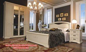 set kamar, set tempat tidur mewah, set tempat tidur duco minimalis terbaru mewah, set tempat tidur minimalis mewah, set tempat tidur mewah minimalis, model set tempat tidur, set tempat tidur model terbaru