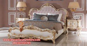 set tempat tidur klasik, set tempat tidur, set tempat tidur klasik eropa terbaru mewah, set tempat tidur pengantin, set tempat tidur model terbaru, model set tempat tidur, set tempat tidur klasik eropa