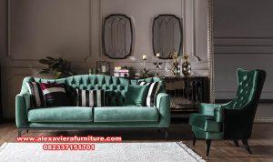 sofa tamu modern mewah minimalis clara, sofa mewah modern, sofa ruang tamu modern, sofa ruang tamu minimalis, set sofa modern minimalis, sofa kursi mewah