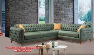 sofa tamu sudut, 1 set sofa tamu modern mewah minimalis, sofa tamu sudut minimalis, sofa tamu minimalis sudut, set sofa tamu sudut, set sofa tamu sudut minimalis, set sofa tamu minimalis sudut