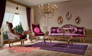sofa kursi mewah, sofa ruang tamu, set kursi tamu mewah klasik gold terbaru, sofa ruang tamu mewah, sofa ruang tamu model terbaru, model sofa ruang tamu, sofa mewah modern, sofa ruang tamu modern