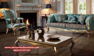kursi mewah ruang tamu. kursi tamu mewah kualitas terbaik, set kursi tamu mewah modern gold model paris, kursi tamu klasik modern, harga sofa tamu modern, sofa kursi mewah, sofa ruang tamu eropa model klasik mewah, sofa ruang tamu