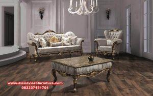 set kursi tamu, set kursi tamu model eropa klasik mewah, kursi tamu mewah kualitas terbaik, kursi mewah ruang tamu. kursi tamu klasik modern, harga sofa tamu modern, set sofa modern minimalis, sofa kursi mewah