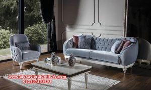 set kursi tamu, harga sofa tamu modern, set kursi tamu model eropa modern minimalis, set sofa modern minimalis, kursi tamu mewah kualitas terbaik, kursi mewah ruang tamu. kursi tamu klasik modern, sofa kursi mewah, sofa ruang tamu