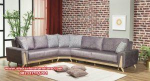 set sofa tamu modern minimalis terbaru kt-402