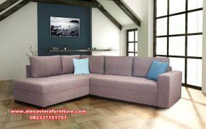 sofa tamu sudut, sofa ruang tamu modern sudut minimalis, sofa tamu sudut minimalis, sofa tamu minimalis sudut, set sofa tamu sudut, set sofa tamu sudut minimalis