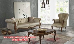 sofa mewah modern, satu set sofa tamu modern klasik kualitas terbaik, sofa ruang tamu modern, sofa ruang tamu minimalis, kursi mewah ruang tamu. kursi tamu mewah kualitas terbaik, kursi tamu klasik modern