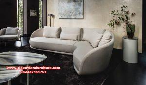 satu set sofa tamu sudut modern mewah minimalis, sofa tamu sudut, sofa tamu sudut minimalis modern, sofa tamu sudut minimalis, sofa tamu minimalis sudut, set sofa tamu sudut, set sofa tamu sudut minimalis