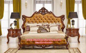 satu set tempat tidur klasik mewah jepara, set tempat tidur, set tempat tidur klasik, set tempat tidur pengantin, set tempat tidur model terbaru, model set tempat tidur, set tempat tidur klasik eropa