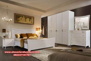 set tempat tidur terbaru minimalis duco alfa, set kamar, set tempat tidur mewah, set tempat tidur minimalis mewah, set tempat tidur minimalis terbaru, set tempat tidur mewah minimalis
