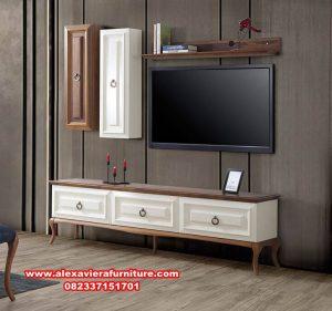 set bufet tv modern, model bufet rak tv modern minimalis duco, set bufet tv minimalis, bufet tv mewah, bufet tv modern, bufet tv terbaru, bufet tv minimalis, set bufet tv mewah, bufet tv