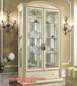 lemari kristal, lemari hias minimalis, model lemari kristal modern mewah terbaru, lemari kristal mewah, lemari hias mewah terbaru, model lemari hias modern, lemari kristal klasik