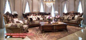 set kursi tamu, kursi tamu klasik divan jati mewah, sofa ruang tamu eropa model klasik mewah, sofa ruang tamu, sofa ruang tamu klasik, sofa ruang tamu mewah, sofa ruang tamu modern