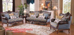 set kursi tamu, kursi tamu klasik jati kualitas terbaik, kursi tamu mewah kualitas terbaik, sofa ruang tamu eropa model klasik mewah, sofa ruang tamu, sofa ruang tamu klasik, sofa ruang tamu mewah