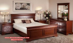 set tempat tidur model minimalis, set kamar, model 1 set tempat tidur jati minimalis terbaru, tempat tidur duco terbaru, gambar set tempat tidur terbaru, kamar set jati, set tempat tidur mewah, set tempat tidur minimalis mewah, set tempat tidur minimalis terbaru