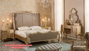 set tempat tidur model terbaru, model set tempat tidur, 1 set tempat tidur model klasik mewah modern, set tempat tidur klasik terbaru, set tempat tidur terbaru klasik, set kamar tidur, kamar set