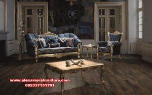 harga sofa ruang tamu klasik mewah eropa , sofa ruang tamu mewah, harga sofa tamu modern, sofa ruang tamu klasik, kursi tamu mewah kualitas terbaik, sofa kursi mewah, sofa ruang tamu model terbaru, sofa ruang tamu