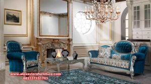 set kursi tamu, sofa ruang tamu mewah, kursi sofa tamu klasik mewah silver terbaru, sofa ruang tamu klasik, kursi tamu mewah kualitas terbaik, sofa kursi mewah, sofa ruang tamu model terbaru, sofa ruang tamu
