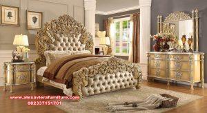 set tempat tidur klasik, model 1 set tempat tidur klasik eropa mewah, set tempat tidur klasik eropa, set tempat tidur pengantin klasik, set tempat tidur, set tempat tidur pengantin, set tempat tidur model terbaru