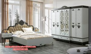 set tempat tidur model terbaru, kamar set minimalis putih, model 1 set tempat tidur modern klasik putih, model set tempat tidur, set tempat tidur klasik terbaru, set tempat tidur terbaru klasik, set kamar tidur, kamar set