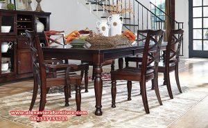 set kursi makan jati, set meja makan, model satu set meja makan minimalis jati, model set kursi makan, kursi makan minimalis, set kursi makan mewah, set kursi makan, meja makan modern terbaru