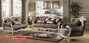 set kursi sofa tamu kualitas terbaik duco mewah, set kursi tamu, kursi tamu mewah kualitas terbaik, sofa kursi mewah, sofa ruang tamu model terbaru, sofa ruang tamu, sofa ruang tamu klasik, sofa ruang tamu mewah