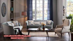 set sofa tamu kualitas terbaik modern mewah, sofa ruang tamu modern, set kursi tamu, kursi tamu mewah kualitas terbaik, sofa kursi mewah, sofa ruang tamu model terbaru, sofa ruang tamu, sofa ruang tamu klasik, sofa ruang tamu mewah