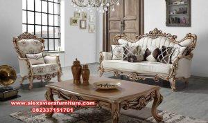 sofa ruang tamu mewah, harga sofa tamu modern, sofa ruang tamu modern mewah terbaik, sofa ruang tamu modern, kursi tamu mewah kualitas terbaik, sofa kursi mewah