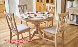 gambar kursi makan, gambar meja kursi makan minimalis kayu jati, set kursi makan jati, set kursi makan, set meja makan, kursi makan modern, meja makan modern terbaru, model set kursi makan, kursi makan minimalis