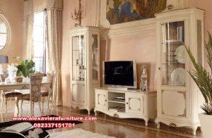 bufet tv duco modern klasik berkualitas ah-235