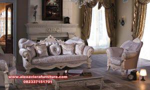 kursi tamu mewah eropa model terbaru, kursi tamu mewah kualitas terbaik, sofa kursi mewah, sofa ruang tamu mewah, sofa ruang tamu model terbaru, harga sofa tamu modern, sofa ruang tamu klasik