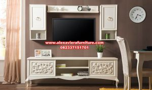 bufet tv minimalis, set bufet tv modern, set bufet tv minimalis modern ukir duco, bufet tv klasik, bufet tv terbaru, bufet tv modern, set bufet tv mewah, bufet tv mewah, set bufet tv minimalis, lemari hias