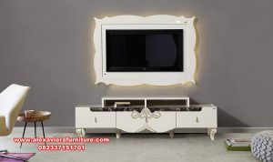set bufet tv model mewah modern led, set bufet tv modern, set bufet tv mewah, bufet tv mewah, bufet tv, set bufet tv klasik, bufet tv klasik, bufet tv terbaru, bufet tv modern