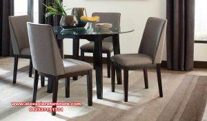 kursi makan minimalis, ukuran meja makan, set ukuran meja makan minimalis modern, kursi makan modern, meja makan mewah modern, set kursi makan jati, set kursi makan, set meja makan