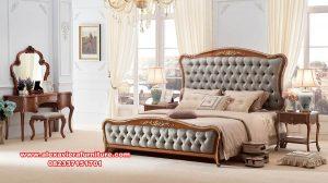 model tempat tidur klasik modern terbaru, set tempat tidur klasik, set tempat tidur klasik terbaru, model set tempat tidur, set tempat tidur terbaru klasik, set tempat tidur klasik eropa, set kamar tidur