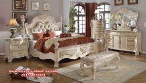 set tempat tidur klasik, model set tempat tidur, set tempat tidur ebay model klasik mewah, set tempat tidur terbaru klasik, set tempat tidur klasik eropa, set kamar tidur, set tempat tidur, set tempat tidur klasik terbaru